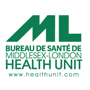Middlsex London Health Unit